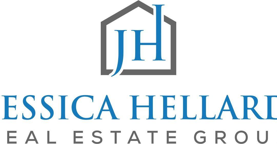 Jessica Hellard Real Estate Group