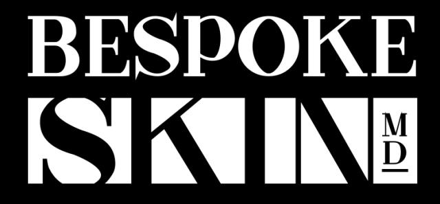 Bespoke Skin MD | Kingston's Cosmetic & Plastic Surgery